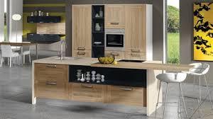 cuisine pas cher bordeaux awesome ilot de cuisine pas cher 7 meuble de cuisine laqu233