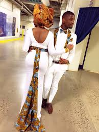 83 best kaba styles images on pinterest african style african