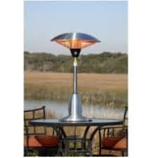 Firesense Table Top Heater Tabletop Patio Heaters Archives Heaters Store Online