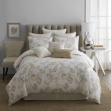 Kohls Bed Linens - comforter sets at kohl u0027s smoon co
