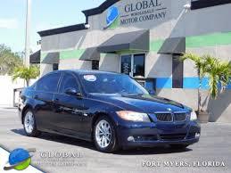 bmw dealership fort myers global wholesale motor co 1 used car dealership fort myers fl