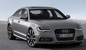for audi a4 2 0 tdi audi announces a4 a5 and a6 ultra models with 2 0 tdi engines