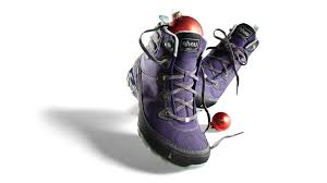 womens boots rei rei gifts ahnu sugarpine waterproof hiking boots