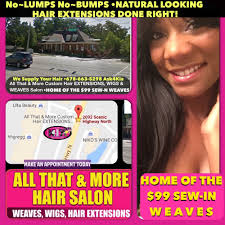 Ulta Human Hair Extensions by Best Affordable Sew In Weave Hair Extensions Snellville Georgia