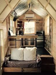 Vacation Tiny House 397 Best Tiny Houses Small Spaces Modular Solutions Images On