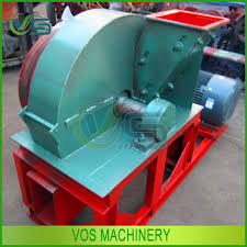 wood shavings machine for sale wood shavings machine for sale