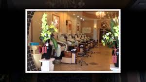 creativ touch nails and spa in queen creek az 85142 1270 youtube