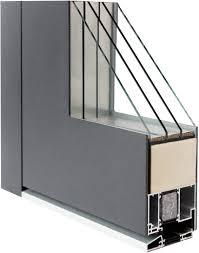 Modern Door Designs D1 Modern Door Designs