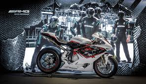 mercedes motorcycle tynan mercedes mv agusta display