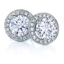 big diamond earrings 49 big diamond stud earrings big diamond earrings lamevallar net
