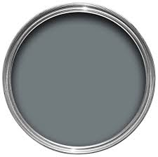 Exterior Doors B Q by Dulux Weathershield Exterior Gallant Grey Satin Wood U0026 Metal Paint