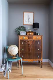 home decor like anthropologie 1259 best shopping guides images on pinterest apartment projects