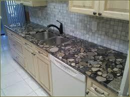 light maple kitchen cabinets maple kitchen cabinets black granite home design ideas