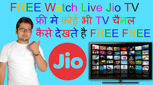 free tv apps for android phones free live jiotv on android mobile phone top apps for