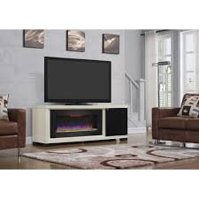 white mantel electric fireplace dact us