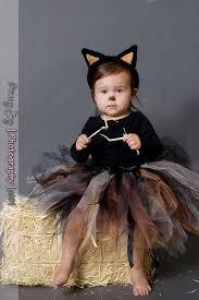 Baby Cat Halloween Costume 172 Costumessss Images Peacock Costume