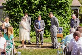 the acre orlando wedding the acre orlando wedding photographers diy weddings