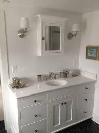 creative garage remodeling ideas on home design remodel imanada