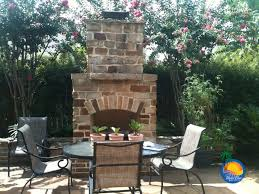 nj outdoor living landscape design swimming pool modern fireplaces