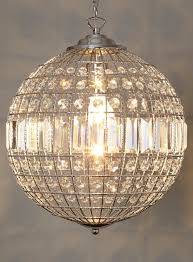 Dining Room Chandeliers Lowes by Chandelier Dining Room Chandelier Orb Chandelier With Crystals