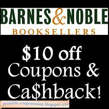 Barnes And Noble Coupon Code Free Shipping Barnes And Noble Coupon Codes Free Shipping Printable Coupons