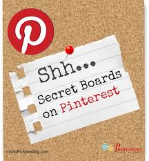 32982 best pinterest resources tips guides tools apps
