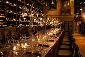 wedding venues in sarasota fl michael s wine cellar is a popular venue for rehearsal dinners as