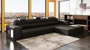 canapé de luxe design design canapé de luxe cuir salomon auf adjuger ch
