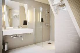Bathrooms In Grand Central Station Comfort Hotel Grand Central Oslo Norway Overview Priceline Com