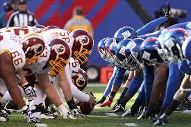 new york giants vs washington redskins thanksgiving 2017 nfl live