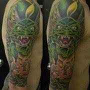 mountain tattoo 24 photos tattoo 2905 alcoa hwy knoxville
