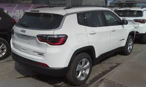 jeep compass 2017 exterior file jeep compass ii 02 china 2017 03 24 jpg wikimedia commons
