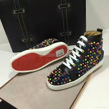 christian louboutin products diytrade china manufacturers