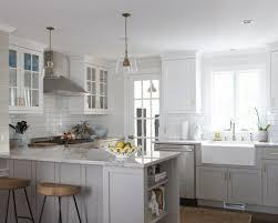 mid century modern kitchen cabinets kitchen table oval rustic sets 4 seats white mid century modern
