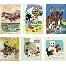 a fine and ext books u0026 manuscripts sotheby u0027s l08405lot3myflen