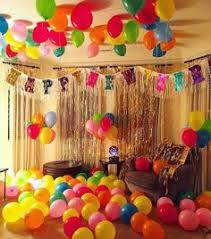 images of birthday decoration at home birthday party decorations at home birthday decoration ideas
