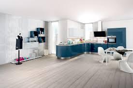 meuble cuisine arrondi chambre enfant cuisine arrondi cuisine arrondie en laque par
