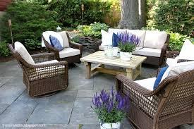 outdoor summer patio lounge furniture porch patio pinterest