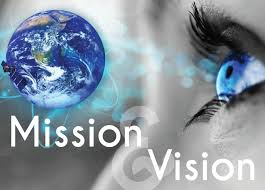 vision and mission which comes vision or mission inward strategic consulting