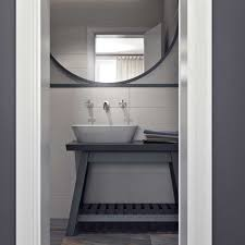 Small Studio Bathroom Ideas by 66sqm Small Studio Apartment Ideas For Couples Include Layout