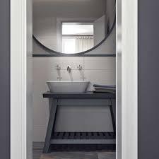 Studio Bathroom Ideas 66sqm Small Studio Apartment Ideas For Couples Include Layout