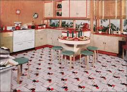 81 best vintage linoleum images on linoleum flooring