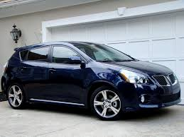 my navy blue metallic 2009 vibe gt manual transmission genvibe