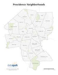 Ri Map Maps Dataspark Ri