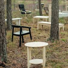 How To Recycle Ikea Furniture by This Is Ikea Ikea