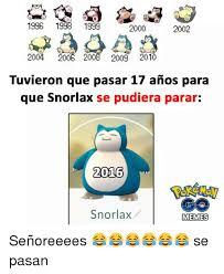 Snorlax Meme - 25 best memes about snorlax meme snorlax memes