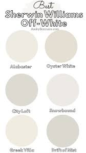 what is the best sherwin williams white paint for kitchen cabinets my favorite sherwin williams white paints aseky co