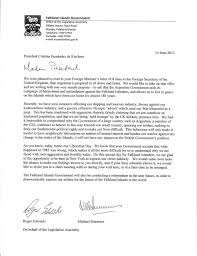 russian foreign ministry invitation letter