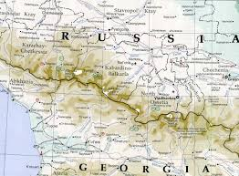 Caucasus Mountains World Map by Russia 2005 Climbing To Caucasus Mountain Peaks Kurmychi 4045m