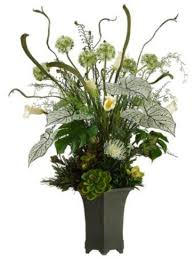 Silk Flowers Arrangements - 436 best anasilkflowers silk flowers arrangements floral decor